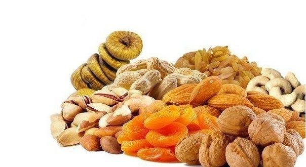 Создайте баночку витаминов! …