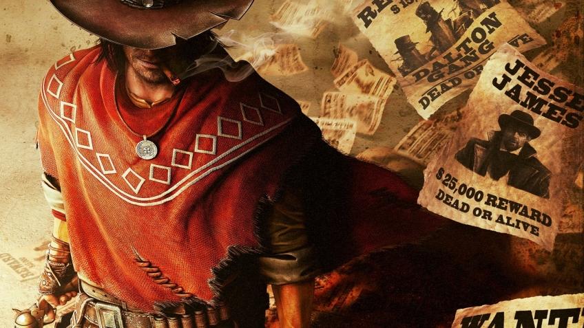 Две части Call of Juarez были удалены из Steam, Uplay, PS Store и Xbox Live