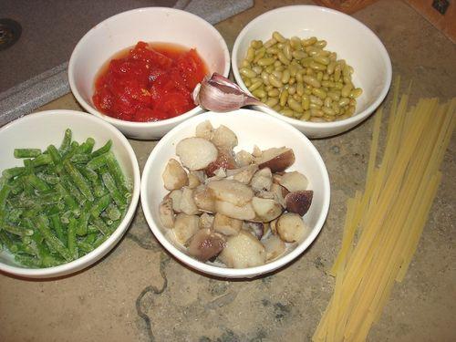 фрикадельки для супа рецепт из индюшатины