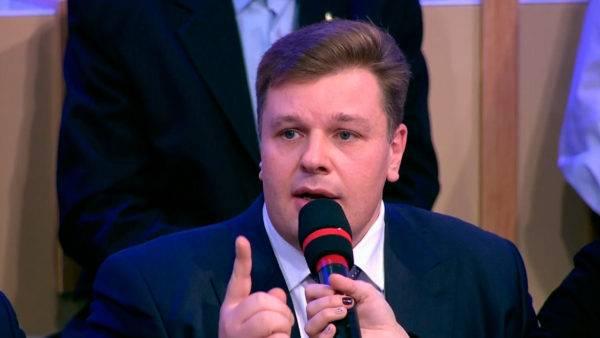 Судаков объяснил, почему США «полны ненависти» к успехам России в Арктике