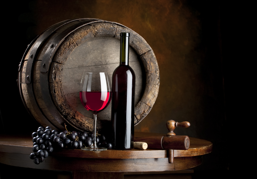 Факты и мифы о вине, которые откроют вам глаза на этот напиток