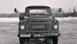 ГАЗ-52-04