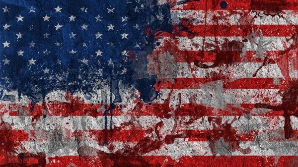 Как раздуть военный конфликт из ничего? Самоучитель по провокациям от США