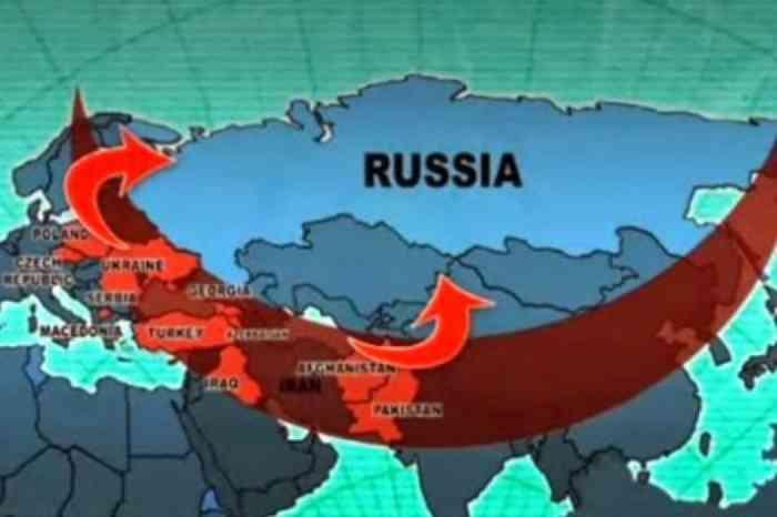 Михаил Делягин: Наступление на Россию: украинские нацистские выродки вновь напали на Дебальцево, а в Турции в спину убит наш посол