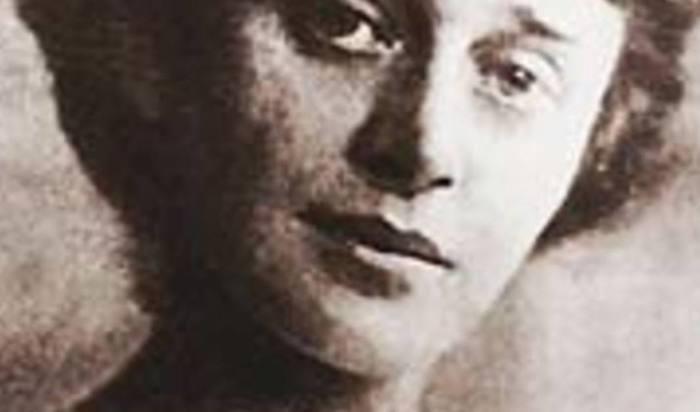 София Парнок – роковая страсть Марины Цветаевой
