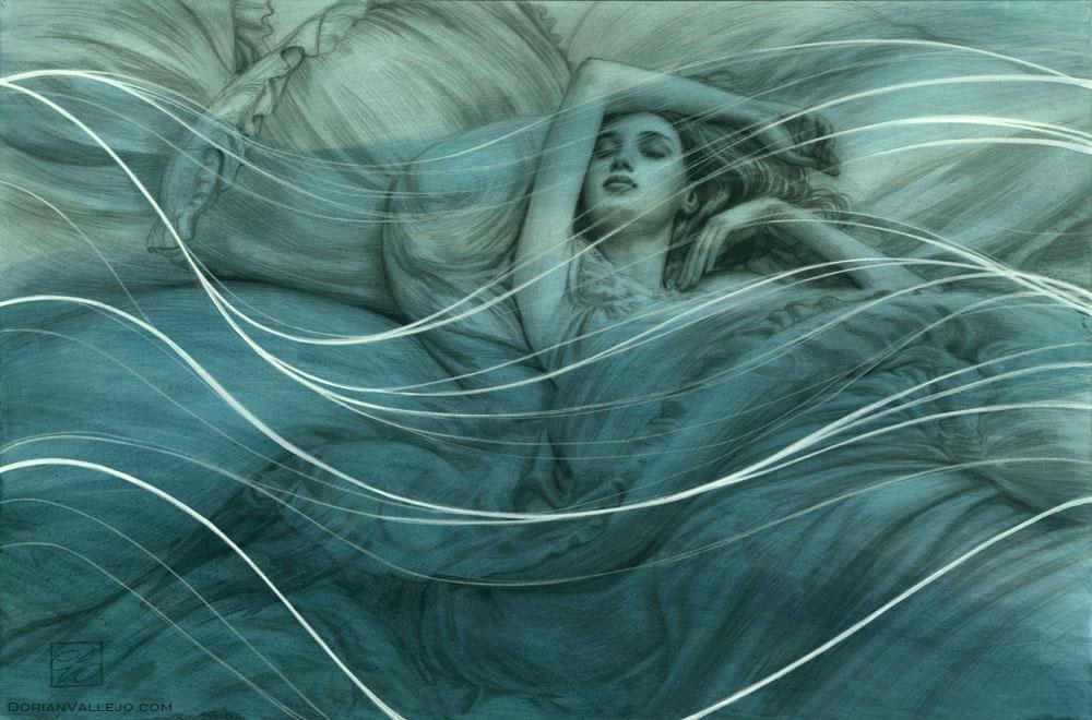 Waves_of_Sleep.jpg