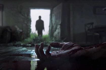 Тизер продолжения The Last of Us заметили спустя два месяца после появления