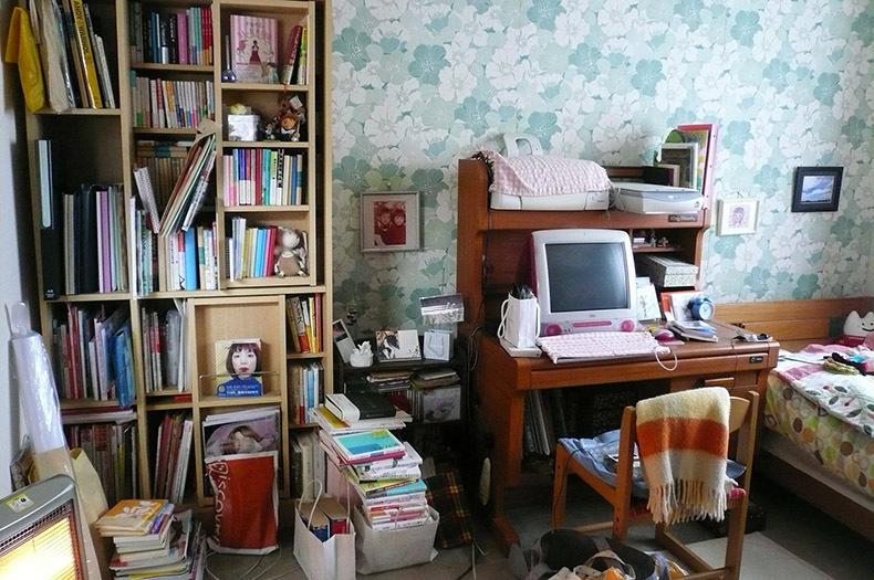 Как порядок в доме меняет жизнь