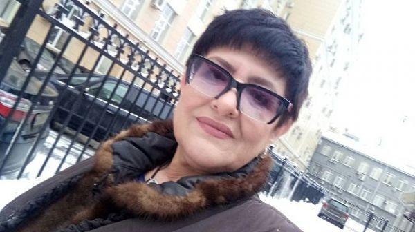 Мигрантская доля. Львовская журналистка Бойко нашлась в Москве, но ее ждет депортация