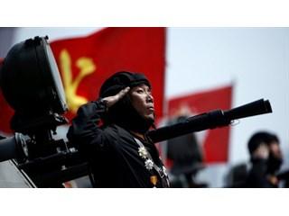 Америку вылечит новый Вьетнам: Корея и другие кандидаты