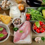 Низкоуглеводная диета для похудения: режим питания или образ жизни?