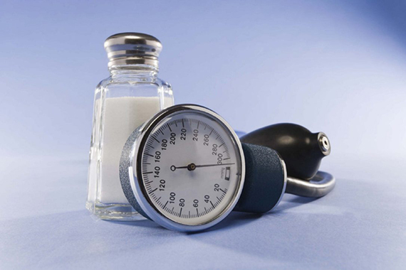 salt_and_blood_pressure-jpg-size-custom-crop-1086x724