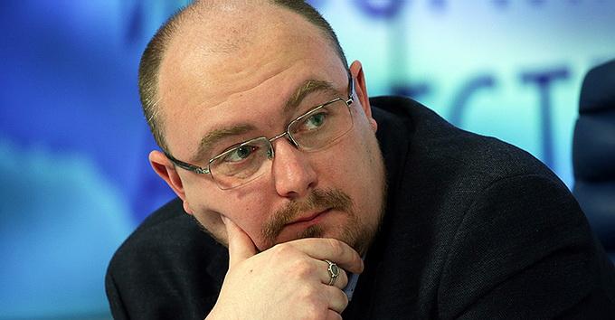 Денис Денисов: Войну в Донбассе остановит приход здравомыслящей власти в Киеве