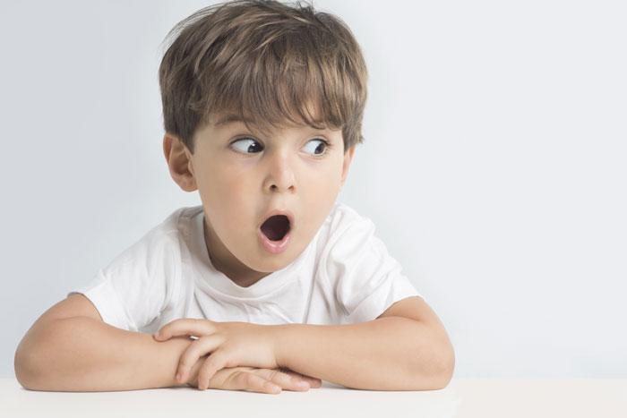 """""""Хочу!"""" Плохое поведение ребенка: почему уговаривать – бесполезно"""
