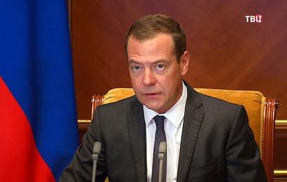 Пострадавшим от паводка жителям Приморья выделят еще 550 млн рублей