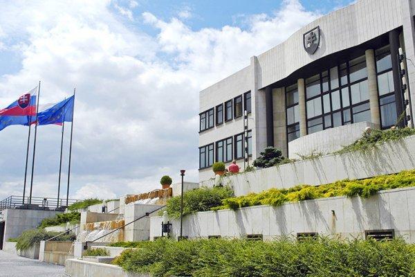 В Словакии задумались о признании Крыма Российским