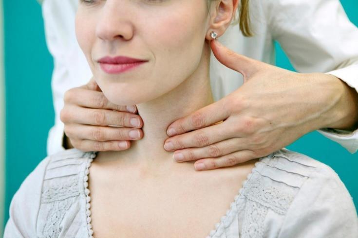 Тироксин – самый важный гормон щитовидной железы