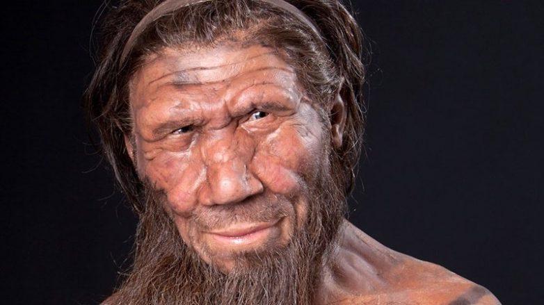 Эти факты заставят вас по-новому взглянуть на историю человечества