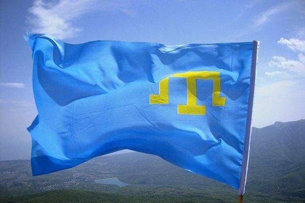 Удар ниже пояса: Крымские татары красиво «подставили» Порошенко