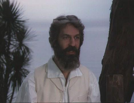 В поисках капитана Гранта актёр, народный артист России, чтобы помнили
