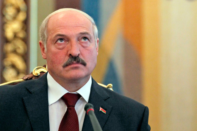 Окно возможностей для официального Минска стремительно сужается
