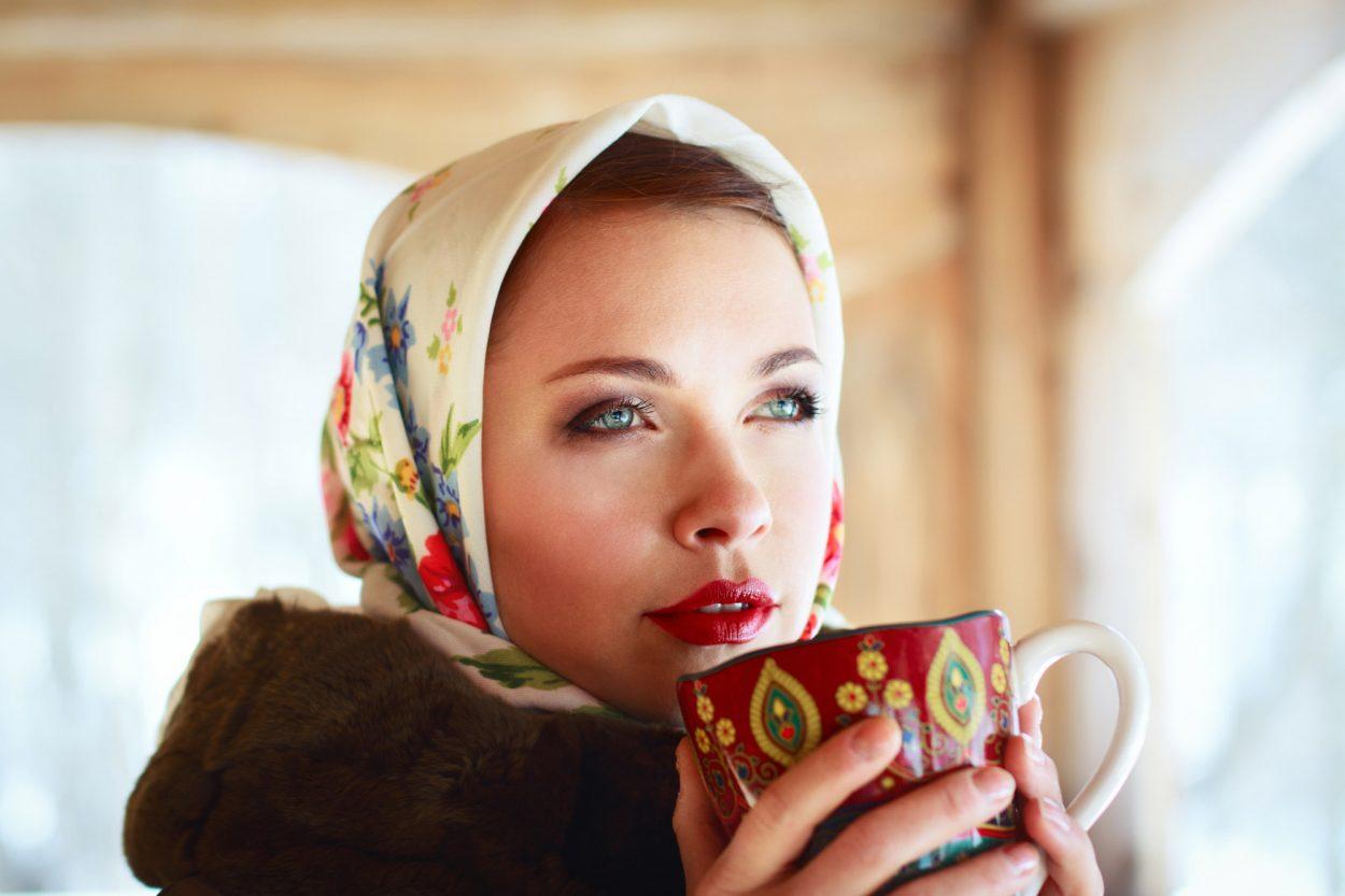 Русские традиции, которые вводят в ступор иностранцев