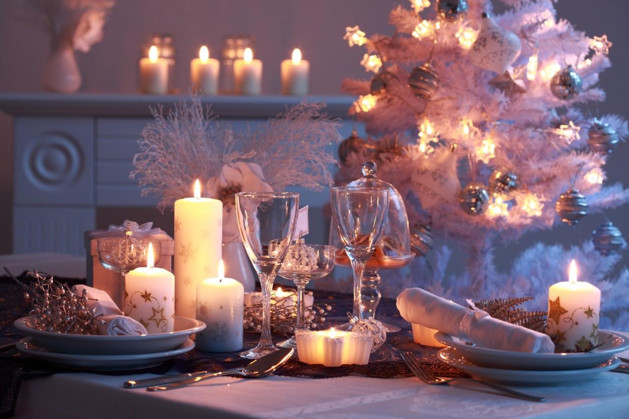 Как отмечают и что дарят на Новый год и Рождество в разных странах мира