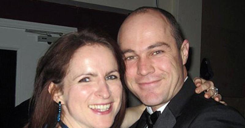 Убей меня нежно: британец устроил два покушения на жену, а она все равно выжила