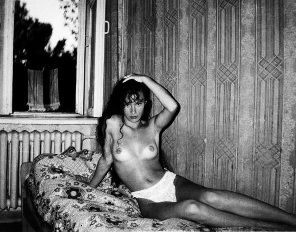 bolshie-siski-russkoe-porno-foto