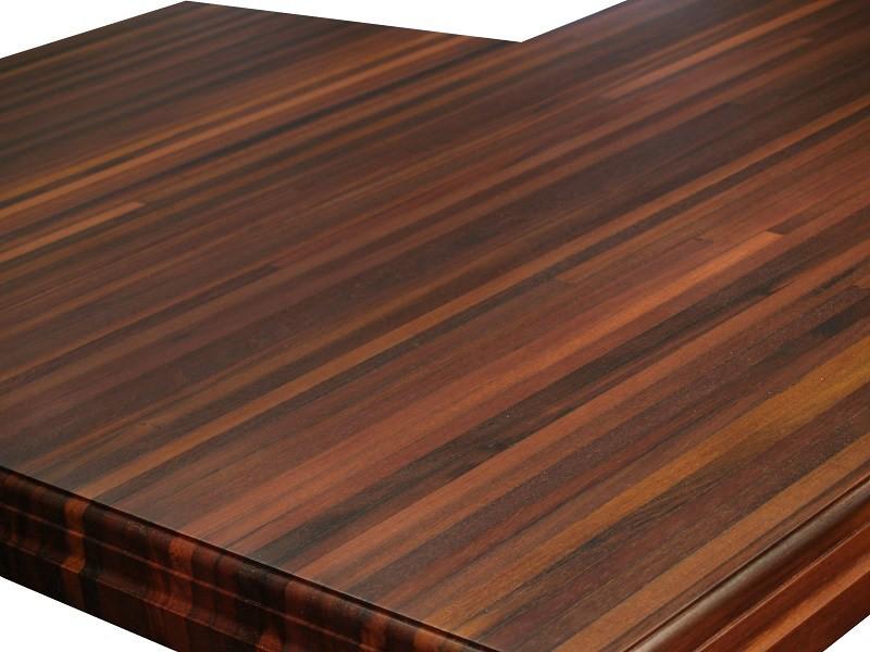 Эбеновое дерево – 10 000 долларов за килограмм дерево, факты, фото