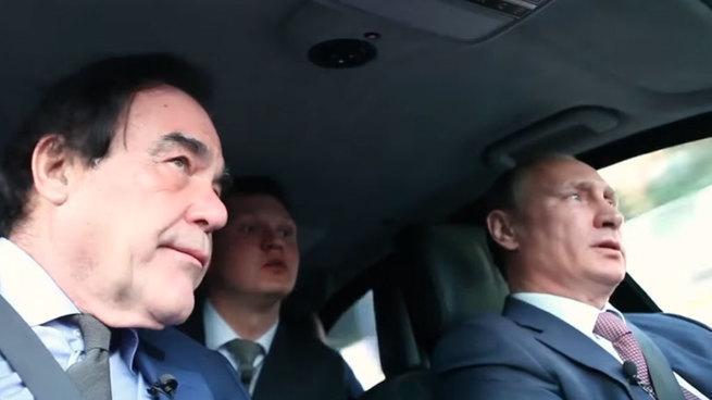 Путин сам пояснил стратегию России по Украине.