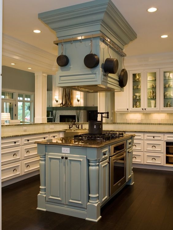 16-kitchen-island-with-a-cooker-and-oven_01