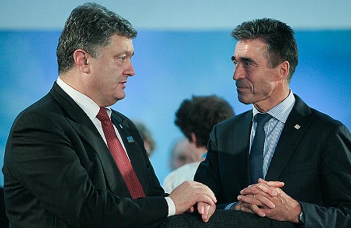 Российская делегация в Мюнхе…