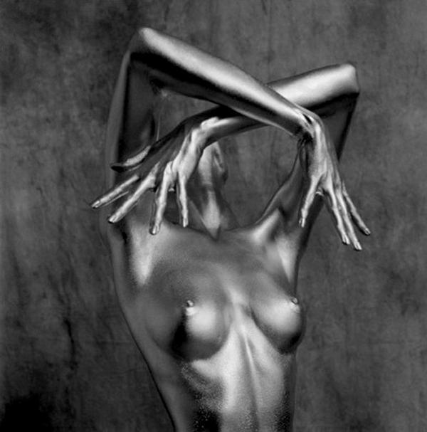 Прелести женского тела видео фото 441-628