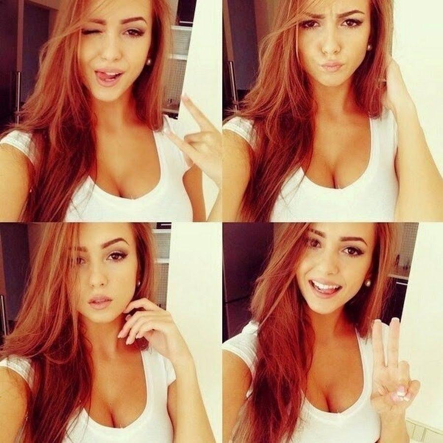 Фото красивой одной девушки на аву в вконтакте одинаковые