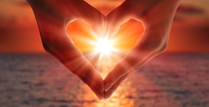 Очищение Сердца