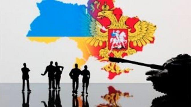 О России, за Россию для Европы. Casual...(ВИДЕО)
