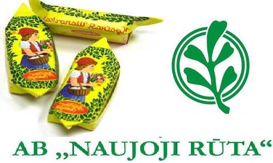 Литовцам запретили выпускать конфеты под маркой «Красная шапочка»