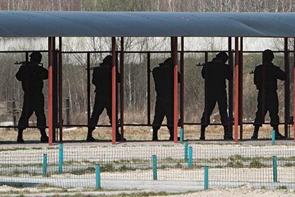 В ДНР сообщили о заброске женской диверсионной группы ВСУ