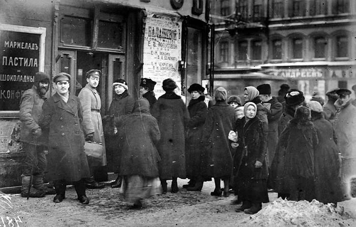 Зарплаты и цены при Николае II (6 фото)