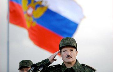Лукашенко: «Вместе с русским народом мы будем защищать общее Отечество на западном направлении»