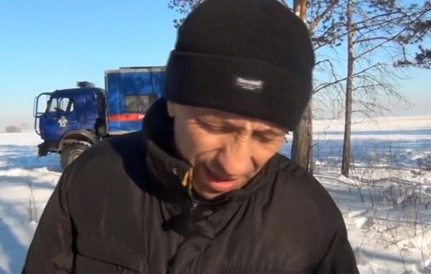"""""""Ангарского маньяка"""" приговорили к пожизненному заключению за 60 убийств"""