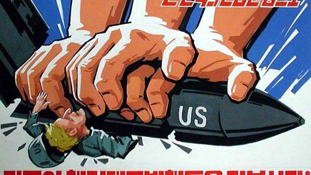 КНДР: Россия слепа или притворяется