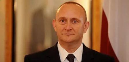 «Сказки рижского леса», или Главная фобия посла Латвии в НАТО