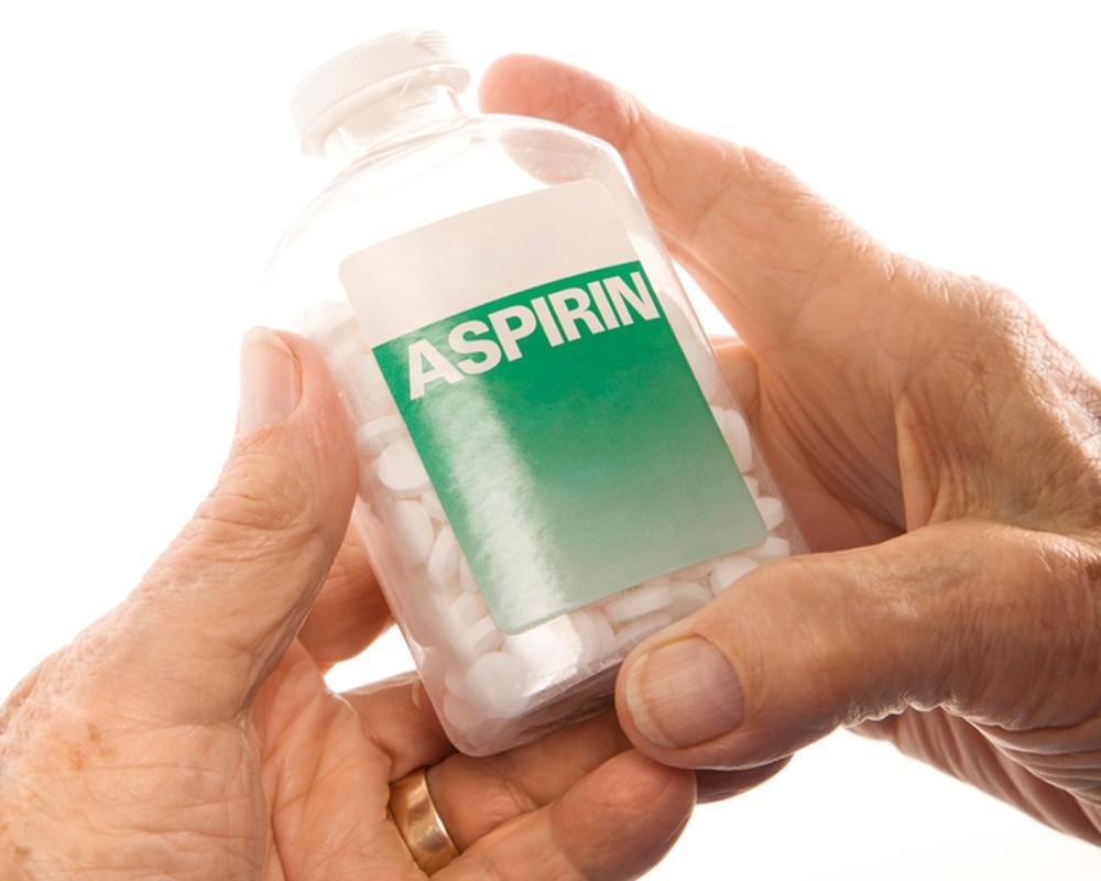 Правительство откажется от регулирования цен на жизненно необходимые лекарства