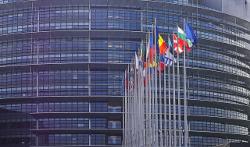 Ожесточенная драка в Европарламенте закончилась трагедией