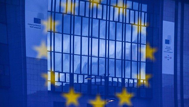 Süddeutsche Zeitung: ЕС готовится к торговой войне с США