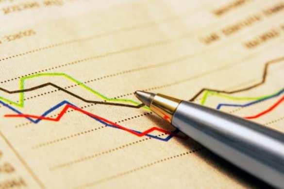 «Развитие экономики в России становится вопросом политической стабильности»
