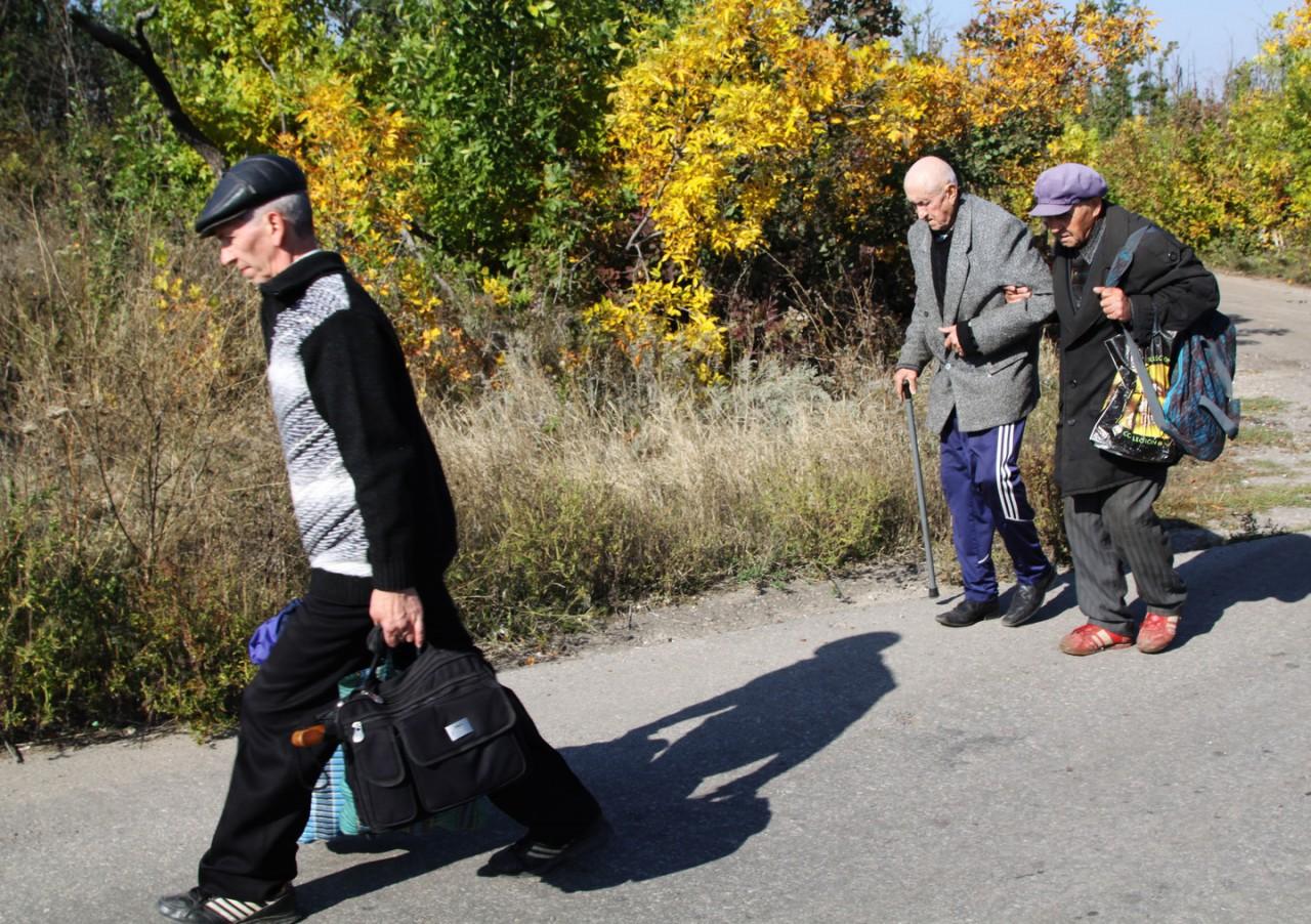 Пора повышать пенсионный возраст: В России побит рекорд продолжительности жизни
