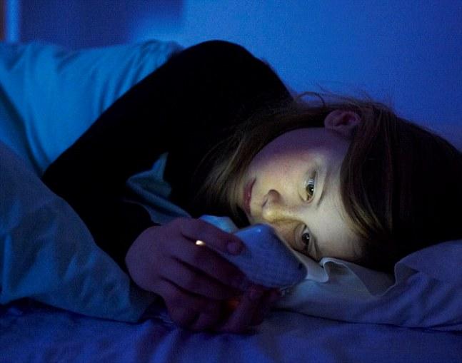 10 советов, которые помогут вам высыпаться прямо с завтрашнего рабочего дня!
